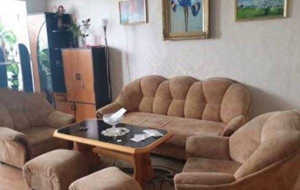 тристаен апартамент софия ewbnkmvp