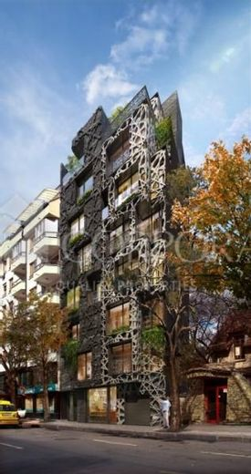 тристаен апартамент софия ewfhy6jh