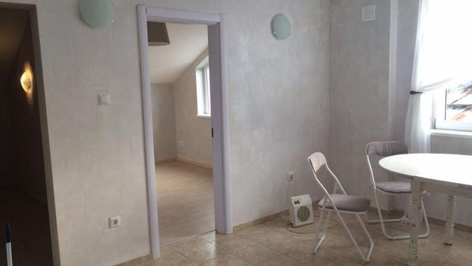тристаен апартамент софия exa3whhu
