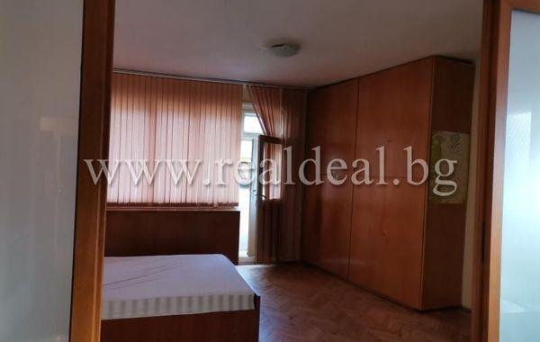 тристаен апартамент софия exblmw62