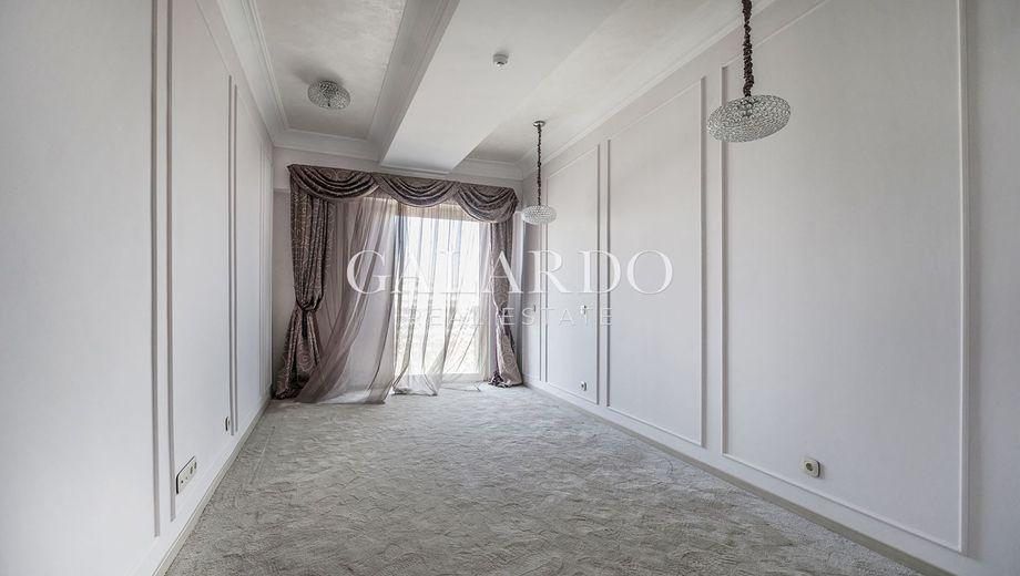 тристаен апартамент софия exmvtrbu