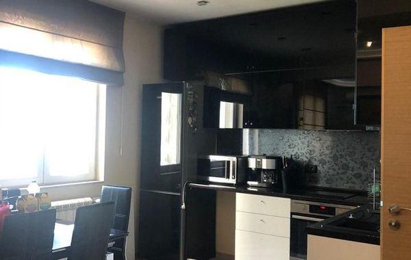 тристаен апартамент софия exubcd14