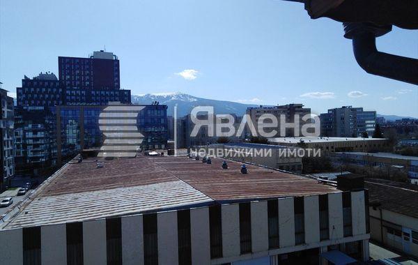тристаен апартамент софия exvmmxp8