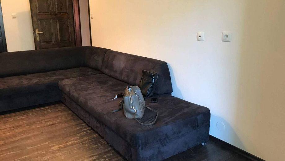 тристаен апартамент софия ey5ewd4m
