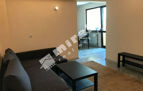тристаен апартамент софия eygl9jah