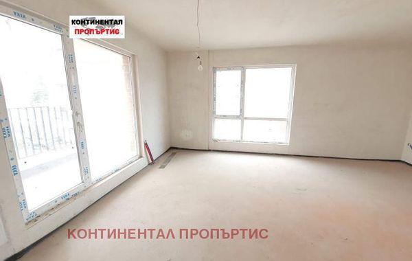 тристаен апартамент софия eyl7qrvj