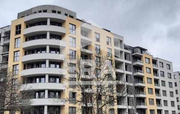 тристаен апартамент софия f1qp8csd