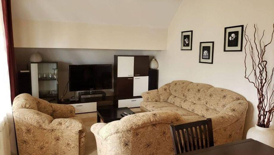 тристаен апартамент софия f1w7nrrx