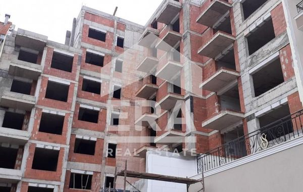 тристаен апартамент софия f2ucvmsx