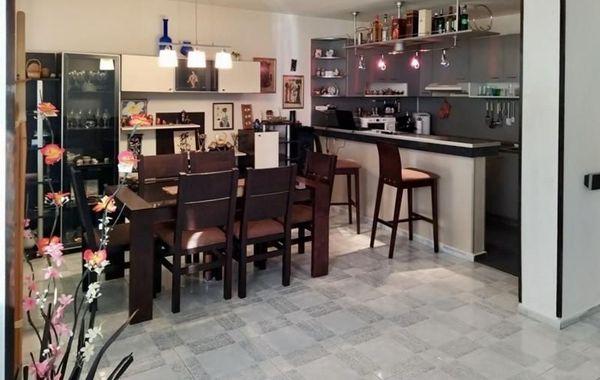 тристаен апартамент софия f3a2e21q