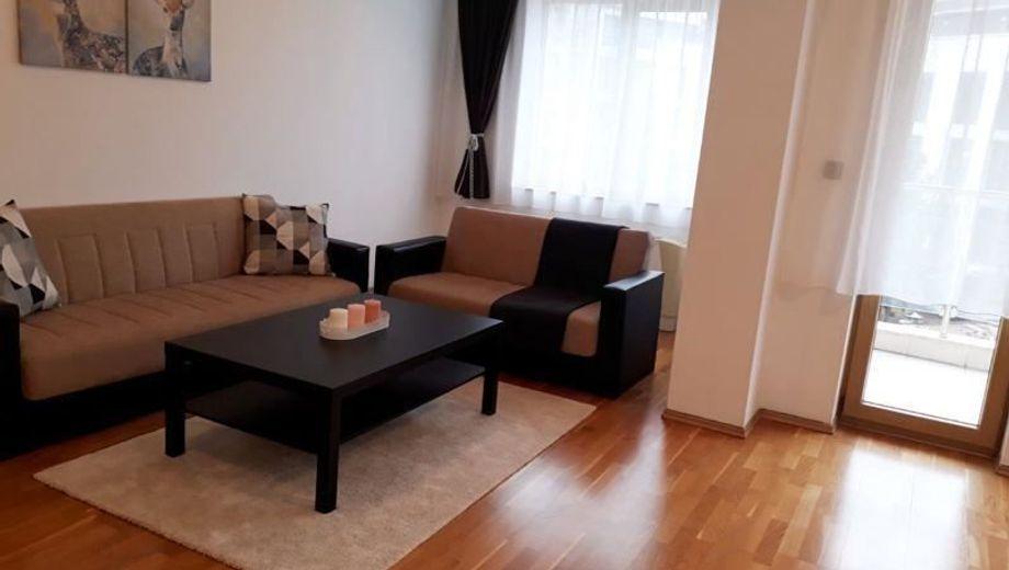 тристаен апартамент софия f3fwvlg3