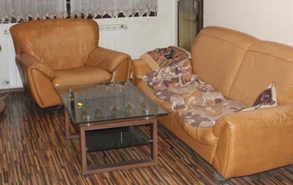 тристаен апартамент софия f4cu1nk5
