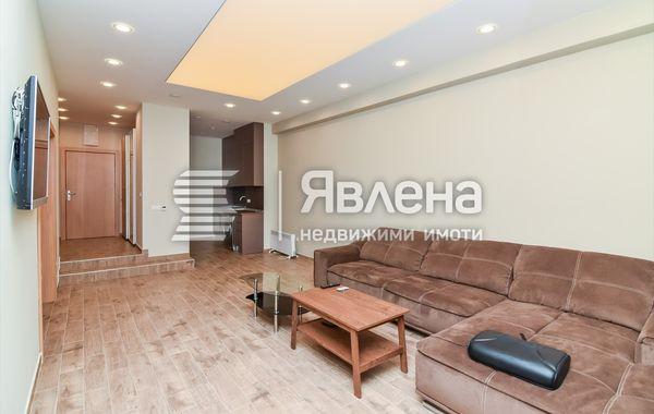 тристаен апартамент софия f4lvrnu8