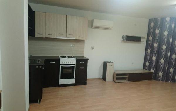 тристаен апартамент софия f543efal