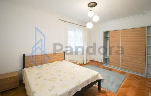 тристаен апартамент софия f589wfpl