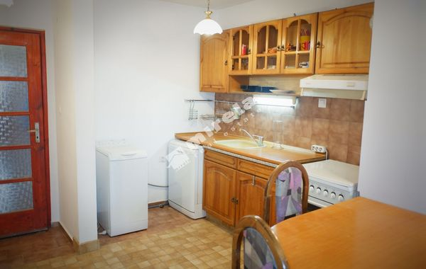 тристаен апартамент софия f594h7nu