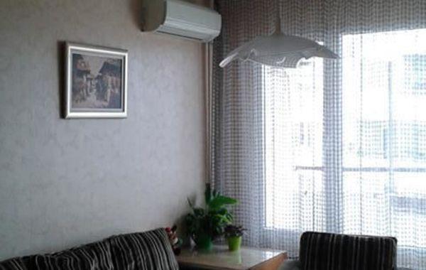 тристаен апартамент софия f5w6nfsf