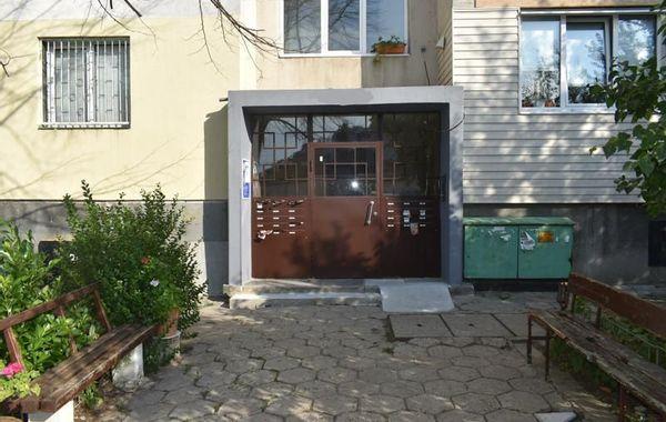 тристаен апартамент софия f62js8f8