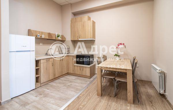 тристаен апартамент софия f64sb2um