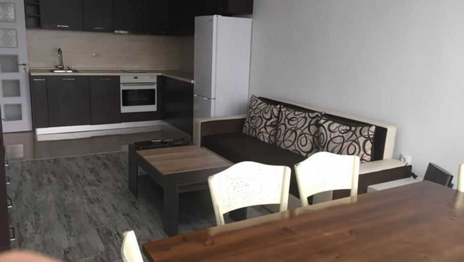тристаен апартамент софия f6bf845s