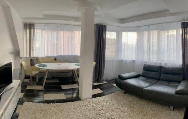 тристаен апартамент софия f75allmr