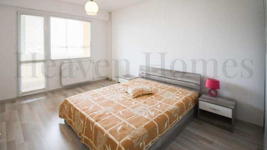 тристаен апартамент софия f81w487t