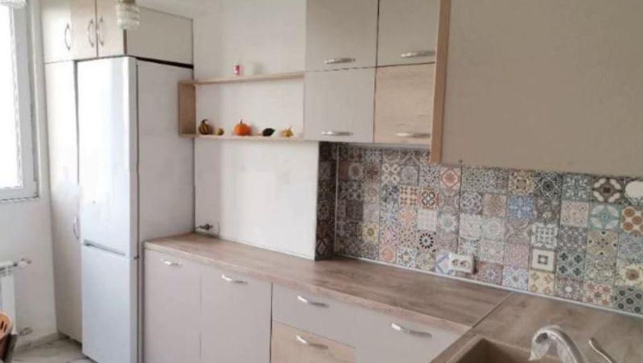 тристаен апартамент софия f8htlvku