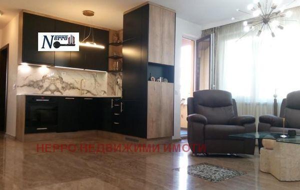 тристаен апартамент софия f91cn84d