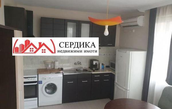 тристаен апартамент софия f9j3drsr