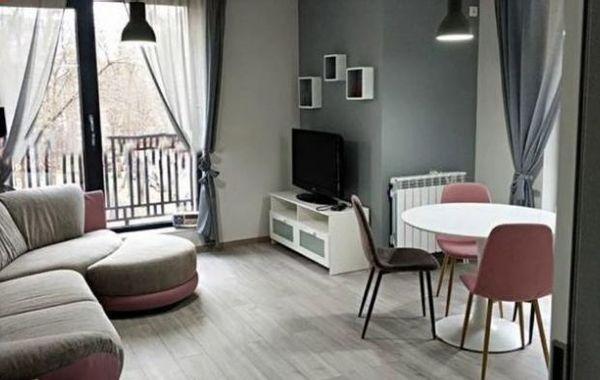 тристаен апартамент софия f9klj5lm