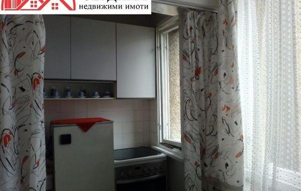 тристаен апартамент софия f9r4kv4d