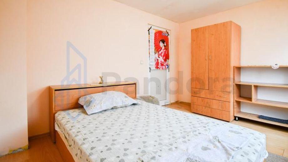 тристаен апартамент софия faek41hn
