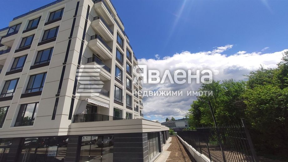 тристаен апартамент софия fag1md5d