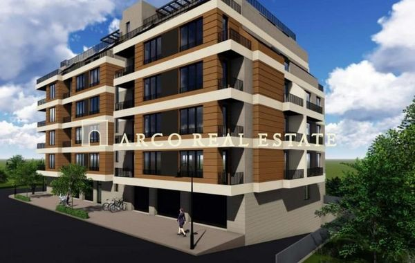 тристаен апартамент софия fav7pwhb