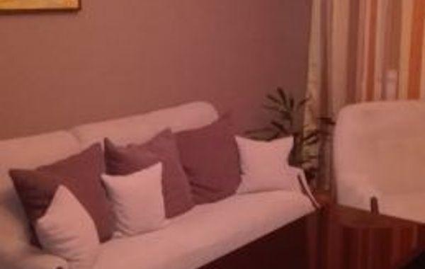 тристаен апартамент софия fb1mrpkc