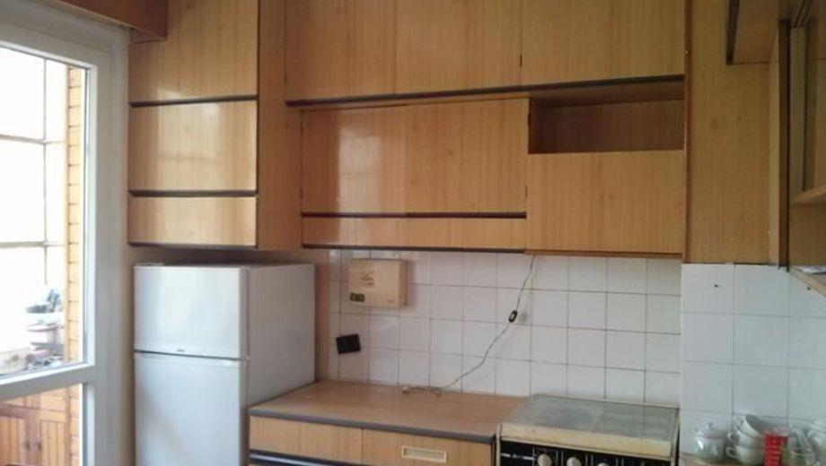 тристаен апартамент софия fbgsf7h7