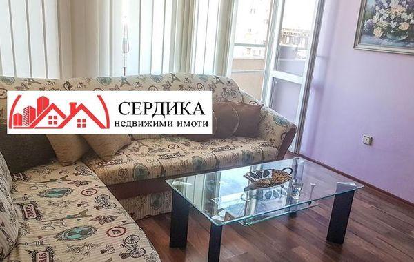 тристаен апартамент софия fc6n2t55