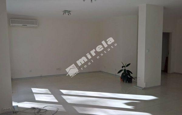 тристаен апартамент софия fcfrukxx