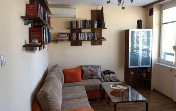 тристаен апартамент софия fd1j5rje