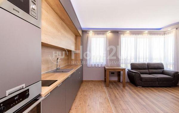 тристаен апартамент софия fd5x95x6