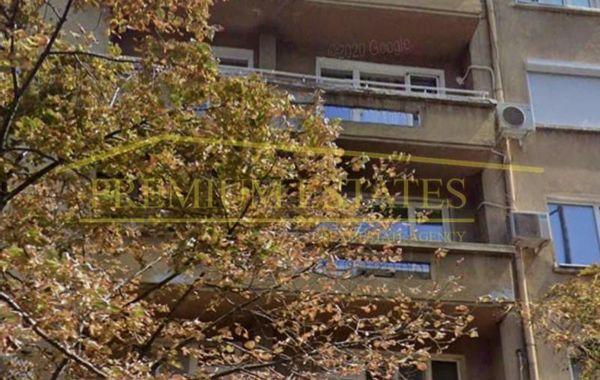 тристаен апартамент софия fecrppku