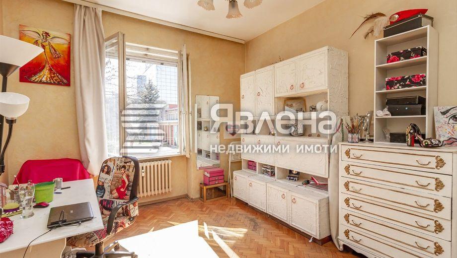 тристаен апартамент софия fen2q6gl