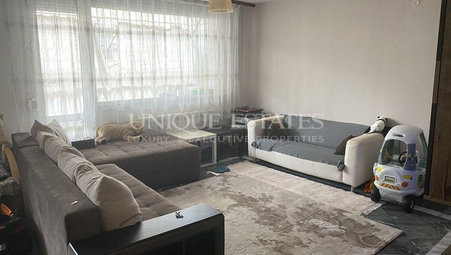 тристаен апартамент софия fepace7y