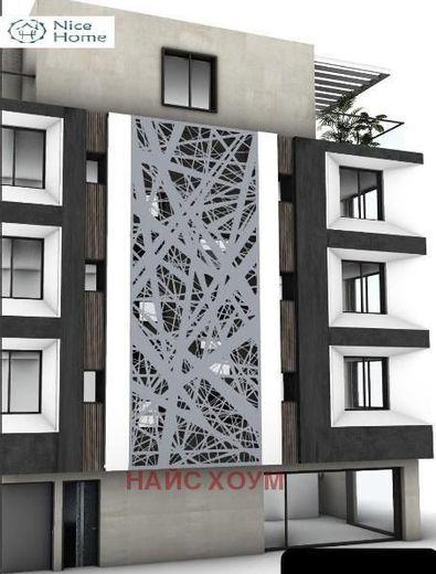 тристаен апартамент софия fff8kr3u