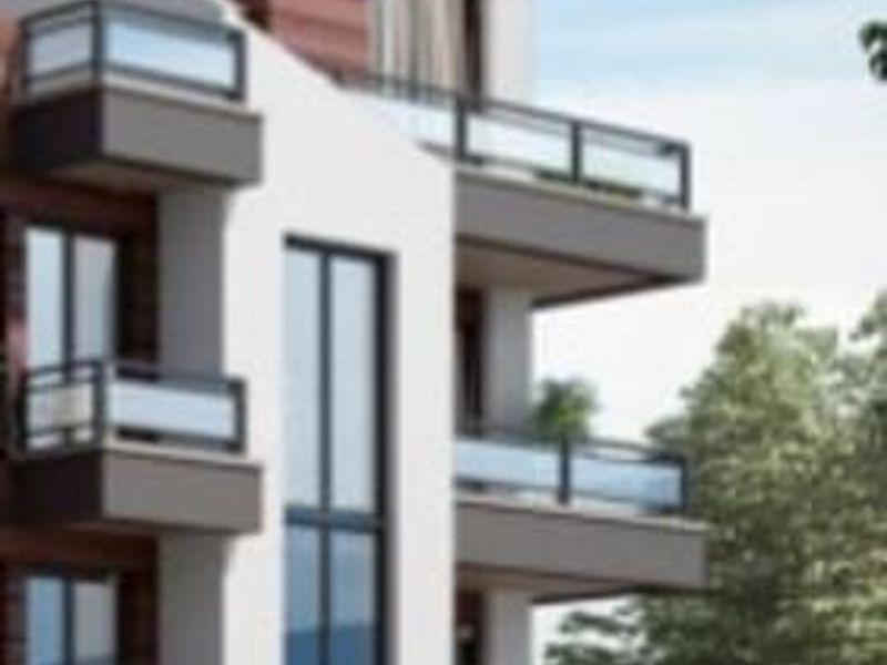 тристаен апартамент софия fgb23q9a