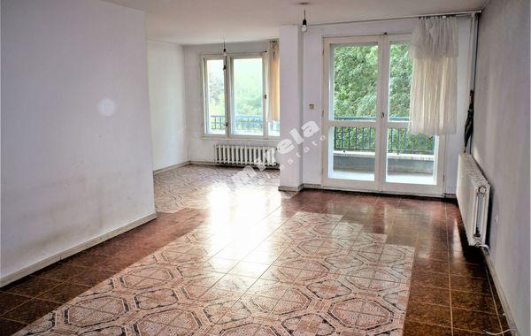 тристаен апартамент софия fgdsxbvp
