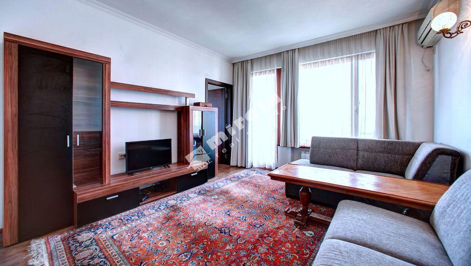 тристаен апартамент софия fgpyt6b2