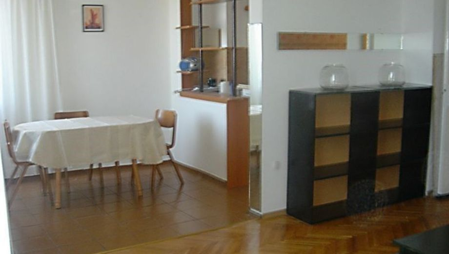 тристаен апартамент софия fgs7w2e3