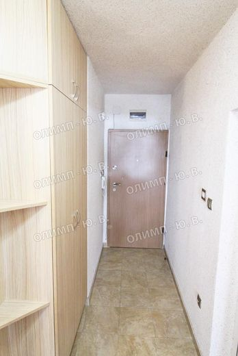 тристаен апартамент софия fkbvj95p