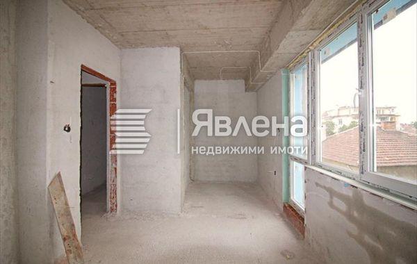 тристаен апартамент софия fkmmbxj7